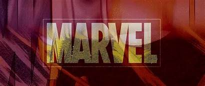 Marvel Title Animated Movies Sequence Gifs Giphy