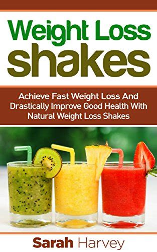 Slim fast liquid diet weight loss image 8