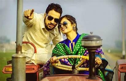 Punjabi Couple Whatsapp Wallpapers Couples Dp Lover