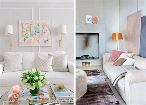 warm white living room 5 ways to warm up a white living room trulia s blog