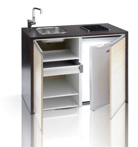 meuble de cuisine evier lave vaisselle cuisine pratique