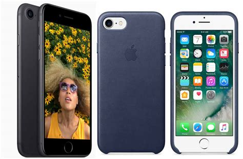 apple iphone price apple iphone 7 price review specifications features pros