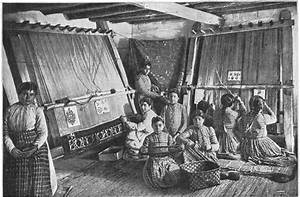 """""""Armenian Genocide Survivors and the Woven Art"""" Conference ..."""