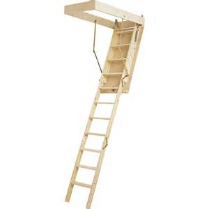 Escaliers Escamotables Leroy Merlin by Habillage Escalier Bois Leroy Merlin Mzaol Com