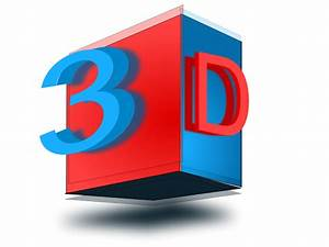 File:3d avatar.svg