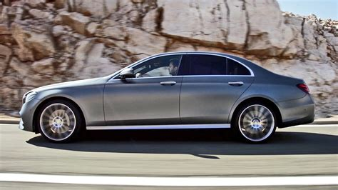mercedes classic 2017 mercedes s class coupe 2017 hd wallpapers