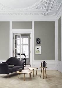 les 25 meilleures idees concernant couleurs de peinture With panneau de couleur peinture murale 13 lambris castorama