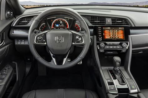 Check spelling or type a new query. 2020 Honda Civic hatchback gets a meaner face and more ...
