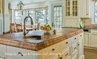 antique kitchen islands for sale teak wood countertops butcher block countertops bar tops
