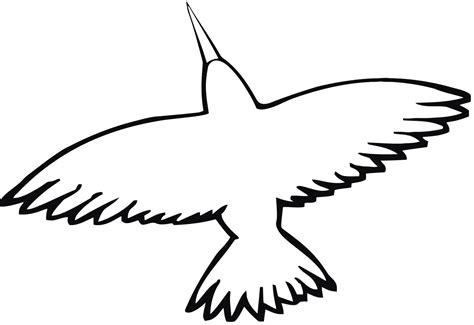 Engelenvleugels Kleurplaat by раскраска грач детские раскраски распечатать скачать