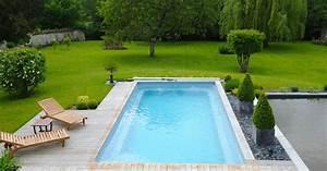 Gartengestaltung Mit Pool : schwimmbecken im garten 3 wichtige tipps mein sch ner ~ A.2002-acura-tl-radio.info Haus und Dekorationen
