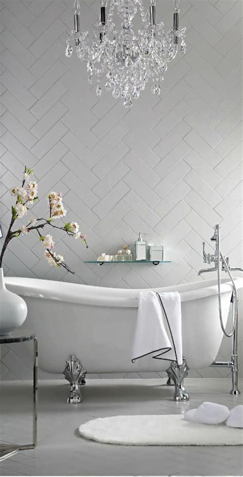 wednesday coming home herringbone tile pattern patterns  wall tiles