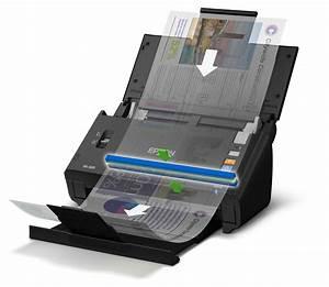 epson workforce ds 520 duplex sheet fed document scanner With sheet feed document scanner
