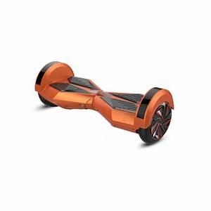 Sektgläser Günstig Online Kaufen : e scooter bluetooth 8 zoll koowheel hoverboard g nstig online kaufen ~ Markanthonyermac.com Haus und Dekorationen