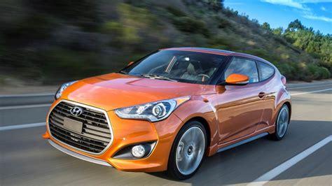 More Hyundais Recalled for Fire Risk - Consumer Reports