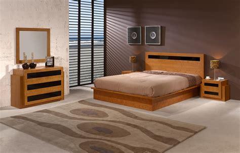 meuble bas pour chambre meuble bas pour chambre nouveau moderne en bois