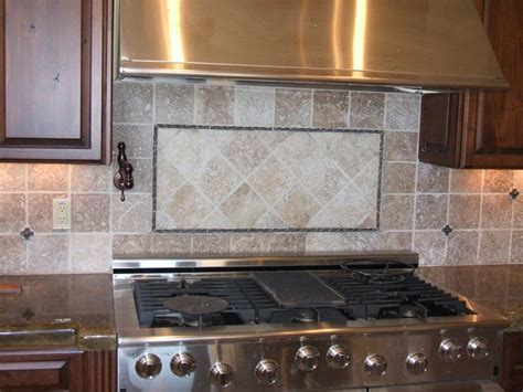 backsplash images for kitchens backsplashes photo tile 4264