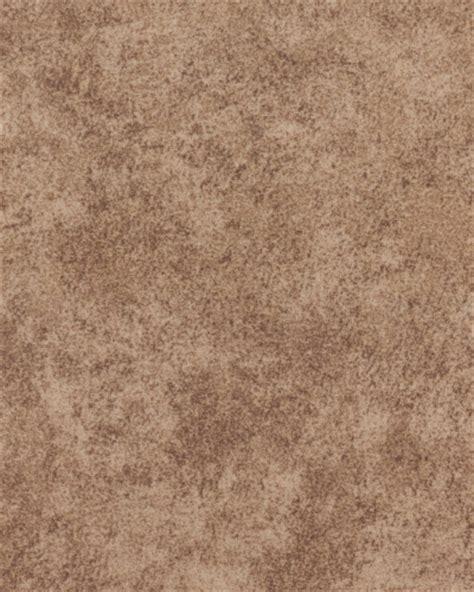 linoleum flooring calgary flotex calgary suede 290007 flocked vinyl flooring