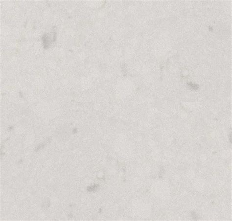 commercial style kitchen faucets caesarstone quartz c4141 granit plus