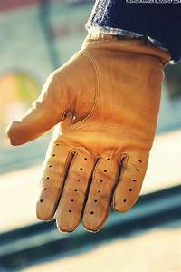 16 best images about Driving Gloves Men's on Pinterest ...