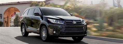 Teton Toyota by New Cars For Sale At Teton Toyota