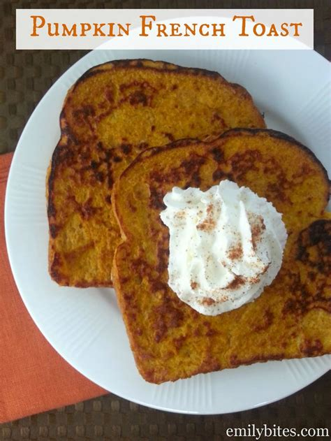 1000 images about toast 1000 images about weight watcher breakfast on pinterest quiche crepes and weight watchers