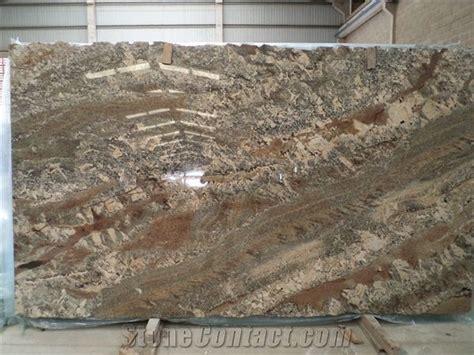 25 best ideas about granite slab on light
