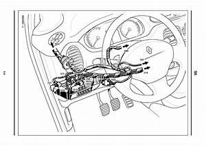 Doug Nash Overdrive Wiring Diagram