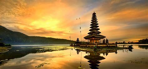 cour de cuisine merveilleux temples balinais votre voyage à bali en