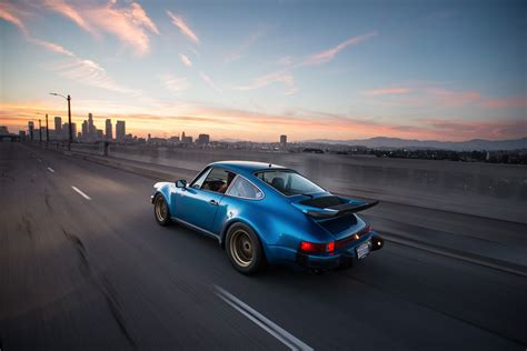 magnus walker house video magnus walker releases urban outlaw wheel total 911