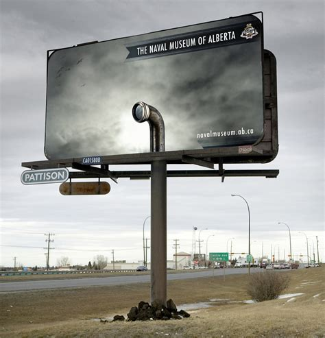 Clever Billboards creative billboard ads youll 800 x 833 · jpeg