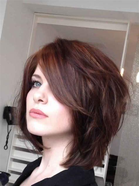 magnifiques coupe courte chic  modernes coiffure