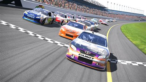 nascar hd backgrounds page    wallpaperwiki