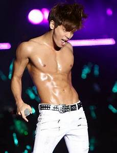 Guess My Favorite Singers - Kim Jonghyun Answers - Fanpop