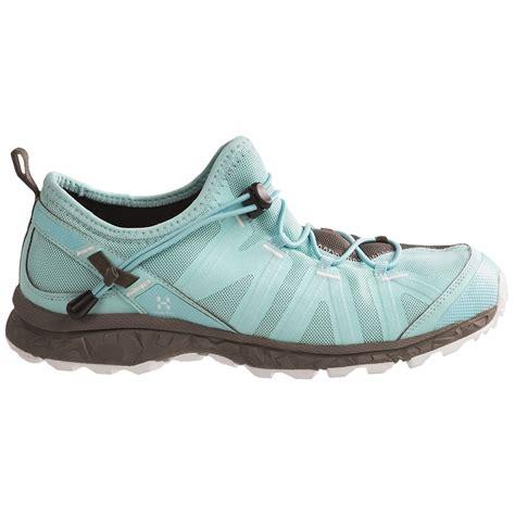 Kitchen Ideas Westbourne Grove - trekking shoes for 28 images merrell siren sport 2 waterproof hiking shoe s asolo rebel