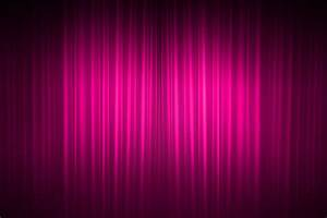 stage curtainsstage drapes and stage backdrops hire or sale With pink curtains background