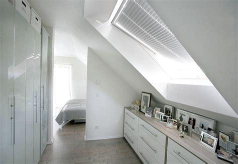 Danwood Haus Kaufen by Point 150 Steinhagen Deutschland Dan Wood House