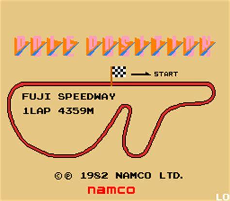 pole position canap ポールポジション