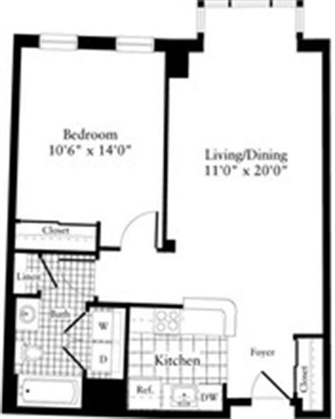 cronin s landing rentals waltham ma apartments