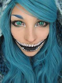 cat eye contact lenses 20 cool contact lenses with and costume