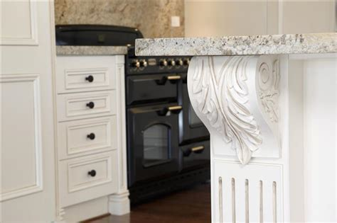 French Provincial   Kitchens Perth   French Provincial