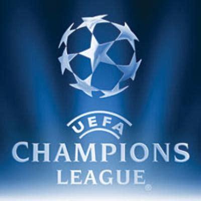gorans top wette champions league finale madrid