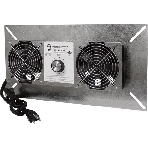 crawl space exhaust fan with humidistat crawl space dehumidifier cost ventilation requirements