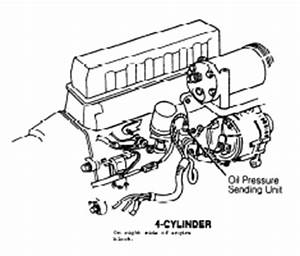 Buzzer circuit wiring diagrams for 1993 jeep cherokee electrical component locator 8211 relay buzzers and sensor