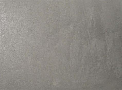 metallic marmorino pewter paint colors polished