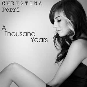 Christina Perri | Music fanart | fanart.tv
