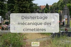 Désherbant Naturel Pour 600m2 : avril industrie d sherbage m canique zero phyto pour ~ Nature-et-papiers.com Idées de Décoration