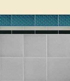 waschbecken für garage die 57 besten bilder bad und becken in 2019 badewanne badezimmer und badezimmerideen