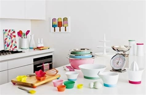 lewis kitchen accessories where has all the 1950s colour 4907
