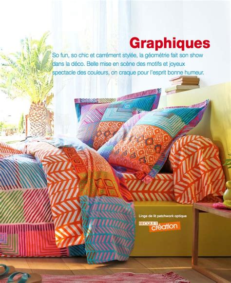 eurodif catalogue linge de maison catalogue becquet textile de maison sur catalogue fr